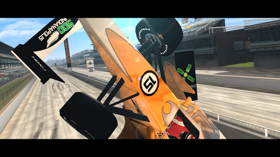 indy 500 android