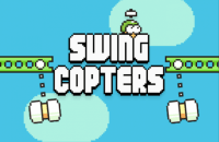 swing-copters-e1408625860199