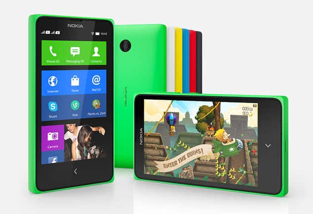 Android-apps_Nokia-X_featured
