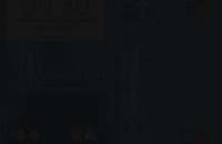 Screenshot_2014-09-22-09-30-16