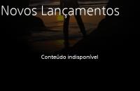 Screenshot_2014-09-22-09-31-30
