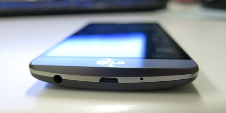 review lg g3 beat 005