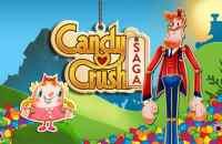 candy-crush-saga-windows-phone-e1418317859708