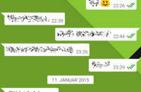 Screenshot_2015-01-11-15-34-26