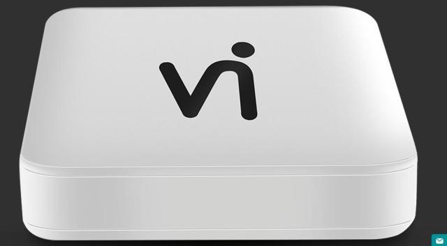 vi-station