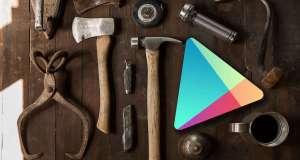 google play Verif. a conexão e tente de novo