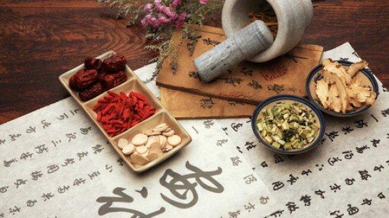 """La Cina vieta la vendita di animali e piante rare. Le proteste: """"A rischio medicina tradizionale"""""""