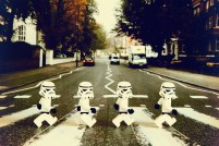Abbey Road 280_366