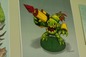 Toys-for-Bob-3