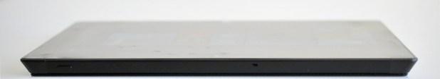 Surface Pro 2 - Arriba