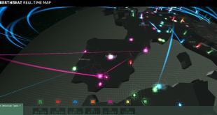 ciber-amenazas