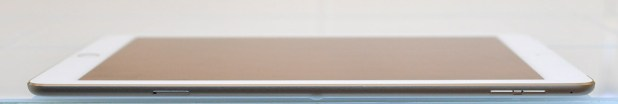 Apple iPad Air 2 - Derecha