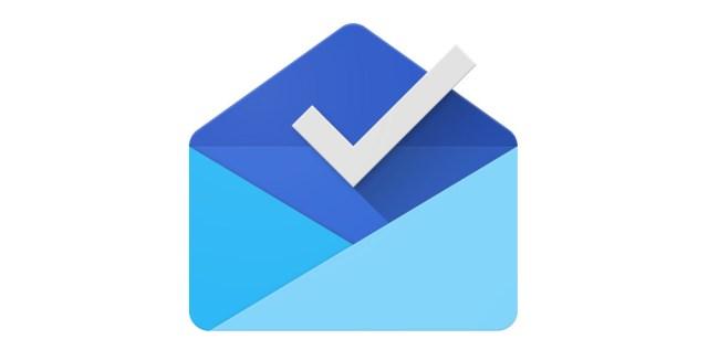 Inbox por Google