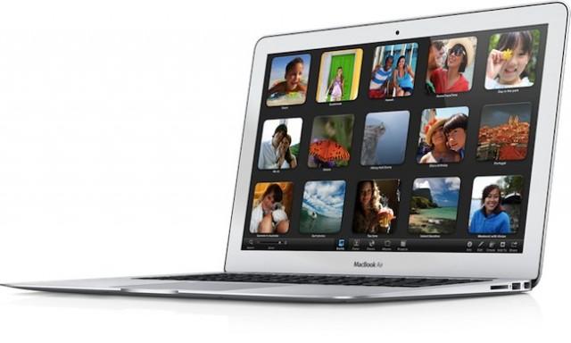 macbook-air-best-buy-sale-640x384[1]
