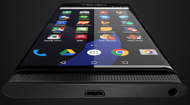 blackberry-venice-android[1]