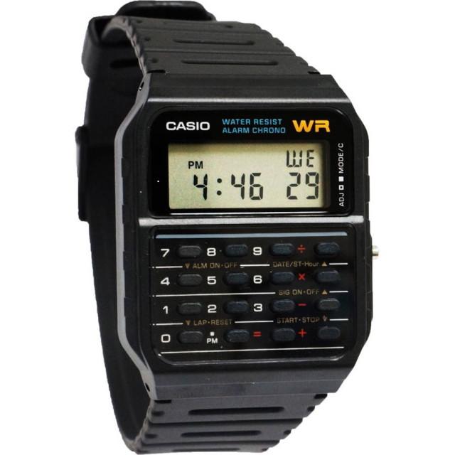 casio-calculator-640x640