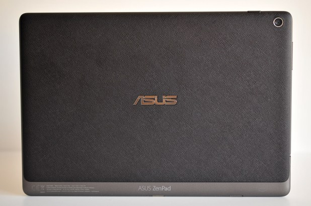 Asus ZenPad 10 - 5