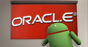 oracle_android[1]