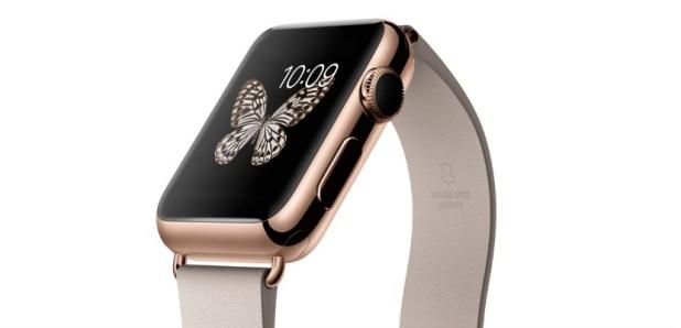 apple-watch-edition[1]