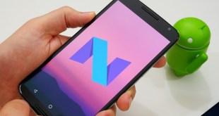 android-n-nexus-6[1]