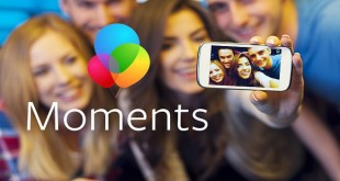 facebook-moments-644x373-2[1]