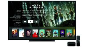 Apple-TV_Remote_iTunesMovies-MazeRunner-PRINT[1]