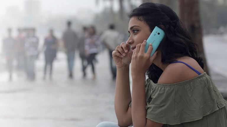 Nokia lanza teléfono con batería que dura… ¡un mes!