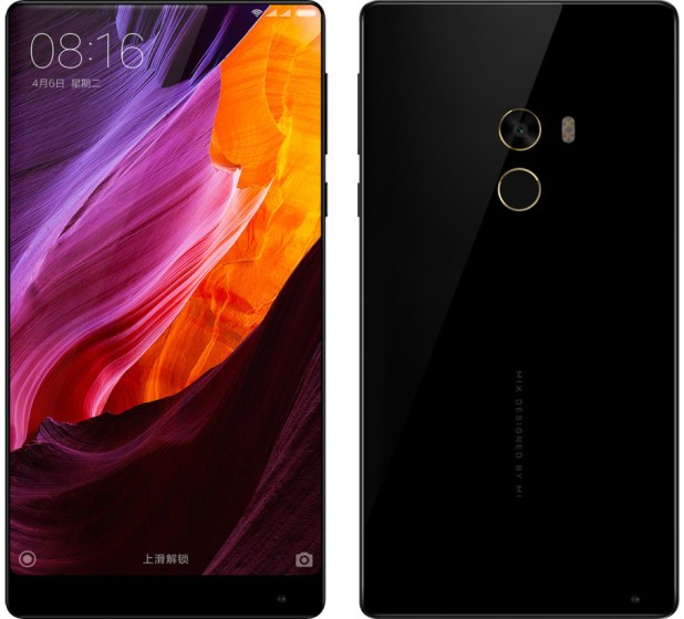 mi-mix-back-and-front1