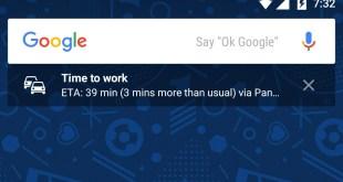 barra-busqueda-google