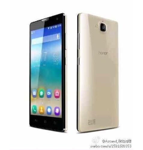 Huawei Honor 3C Harga Murah Spesifikasi Wah