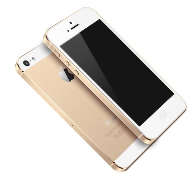 Harga IPhone 5S Februari 2014 dan Spesifikasi Lengkap