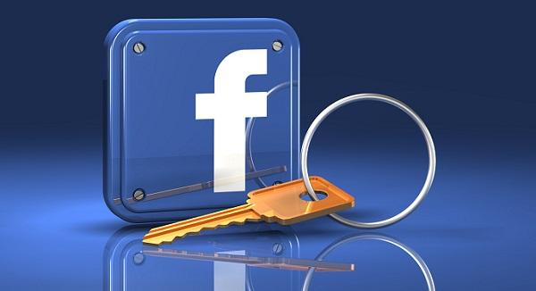 Bloccare il trasferimento dati personali da WhatsApp a Facebook