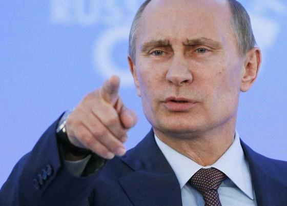 Russia, stop ai prodotti Microsoft: arrivano le alternative locali