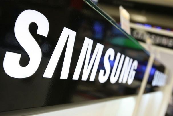 Smartphone Samsung resta numero uno nonostante il Galaxy Note 7