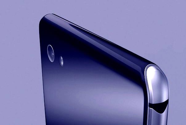 IPhone SE nessun nuovo modello nel 2017