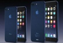 iPhone 7'de Ekran Çözünürlüğü Nasıl Olacak?