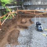 20160428-床付面-excavation (2)