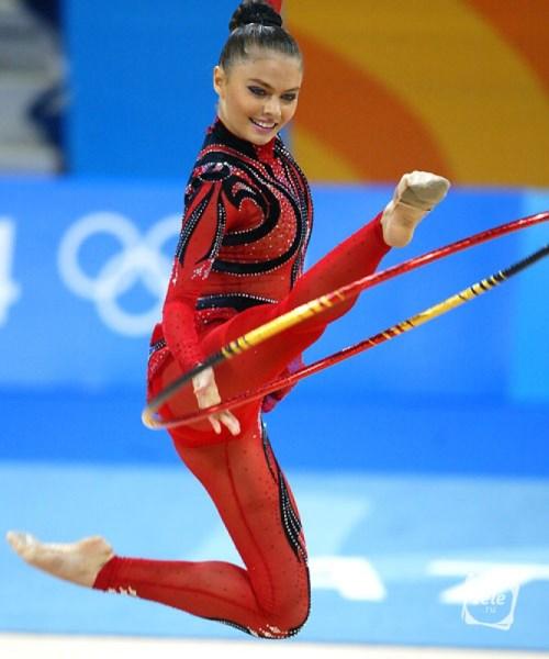 Российские знаменитые спортсменки трахаются смотреть онлайн 16 фотография