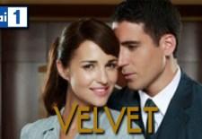 Velvet, anticipazioni dell'8 ottobre