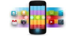 Configuration manuelle internet et MMS d'INWI pour Android