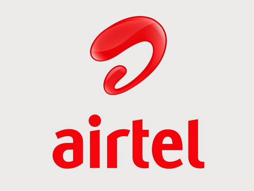Airtel offers 10 GB Free 4G/3G Data for Samsung Galaxy J Series for Rs 250