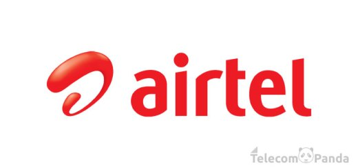 Airtel rolls back; puts VoIP packs on hold