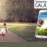 samsung galaxy s4 price cut in india