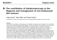 full-teledermatoscopy