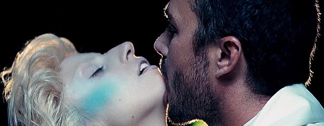 Lady Gaga e Taylor Kinney si sono lasciati. Le conferme sui social network