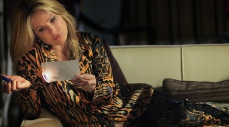 Ringer_112_WhatAreYoDoingHereHoBag_AndreaRoth_640x250