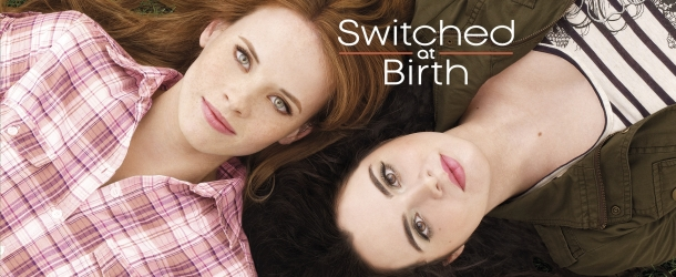Switched at Birth: rivelata la data della final season