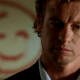the-mentalist