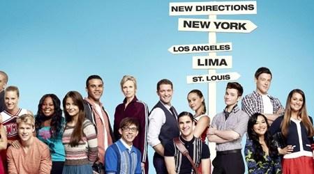 glee-full-cast-season-4