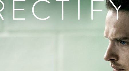 Rectify1